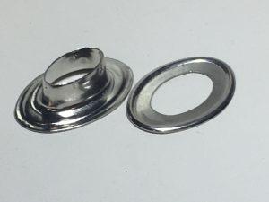 tourniquet kous ring