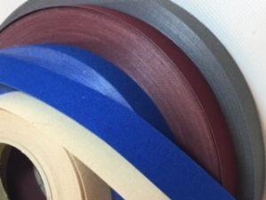 biesband 20 mm acryl